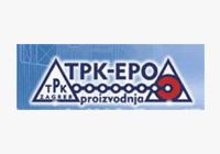 tpk.png