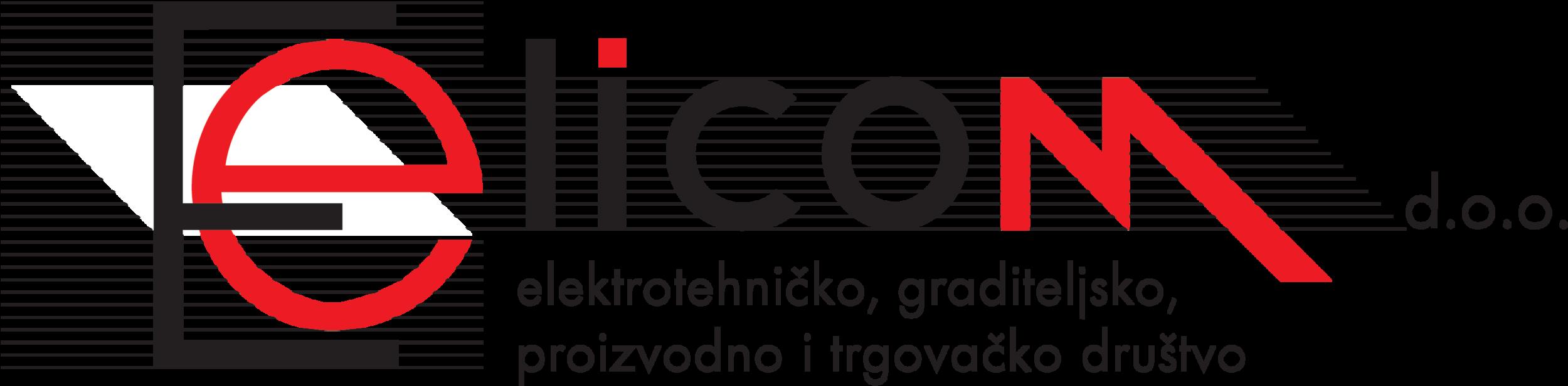 cropped-elicom-logo.png