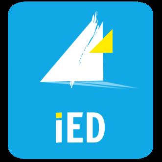 iED Short Logo.png