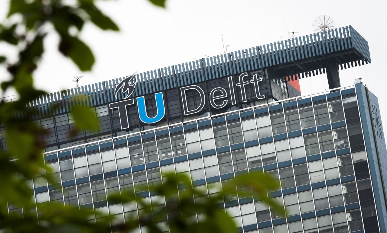 TU Delft in the Netherlands takes the lead in Quantum Physics on Crowdhelix