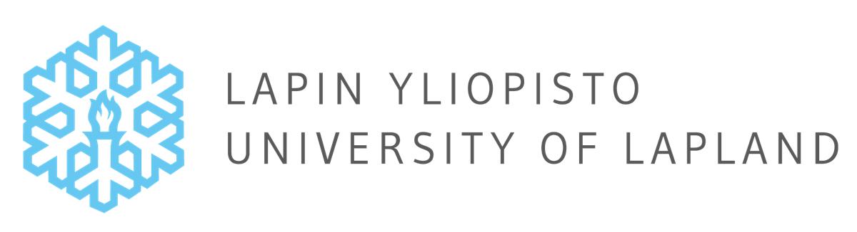 lapland-logo.png