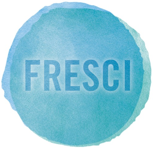 FRESCI_logo_wo_bkgr.jpg