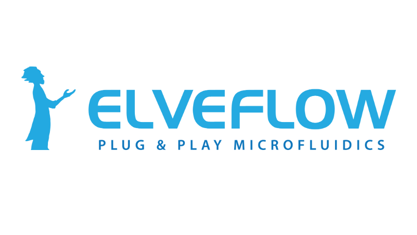 elveflow-logo.png
