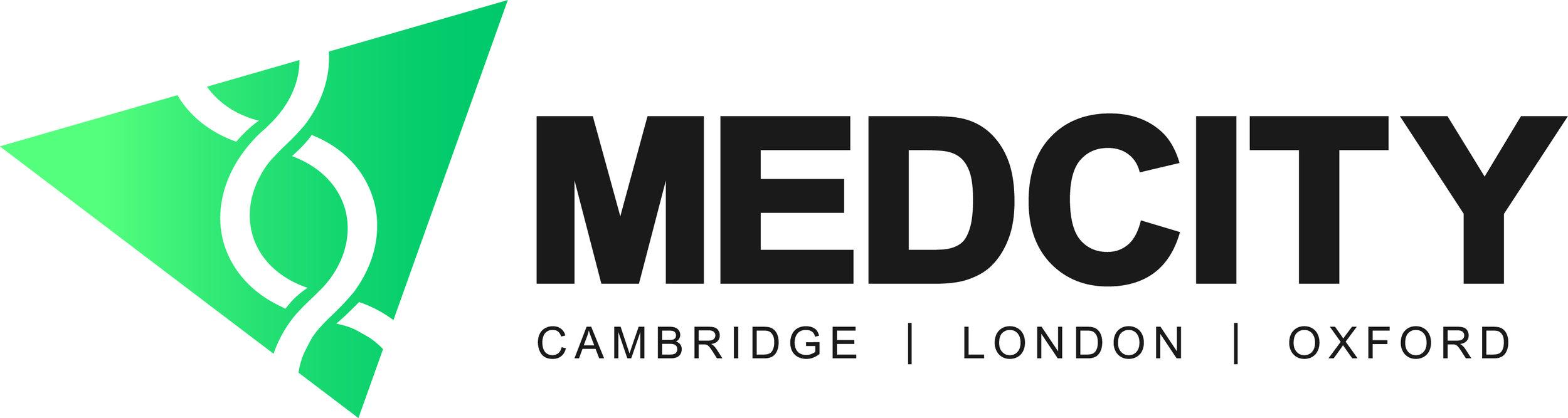 medcity-logo-01-cmyk.jpg