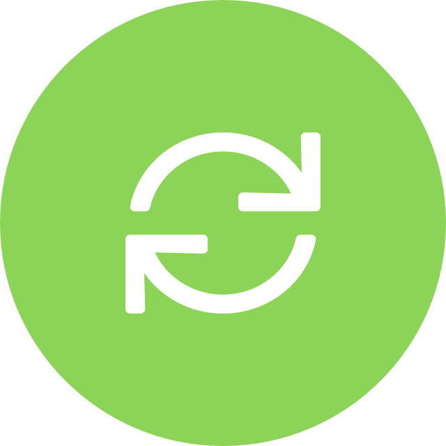 Circular Plastics