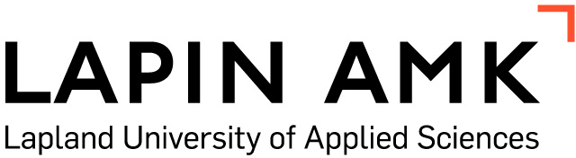 lapland-university-of-applied-sciences-59-logo.png