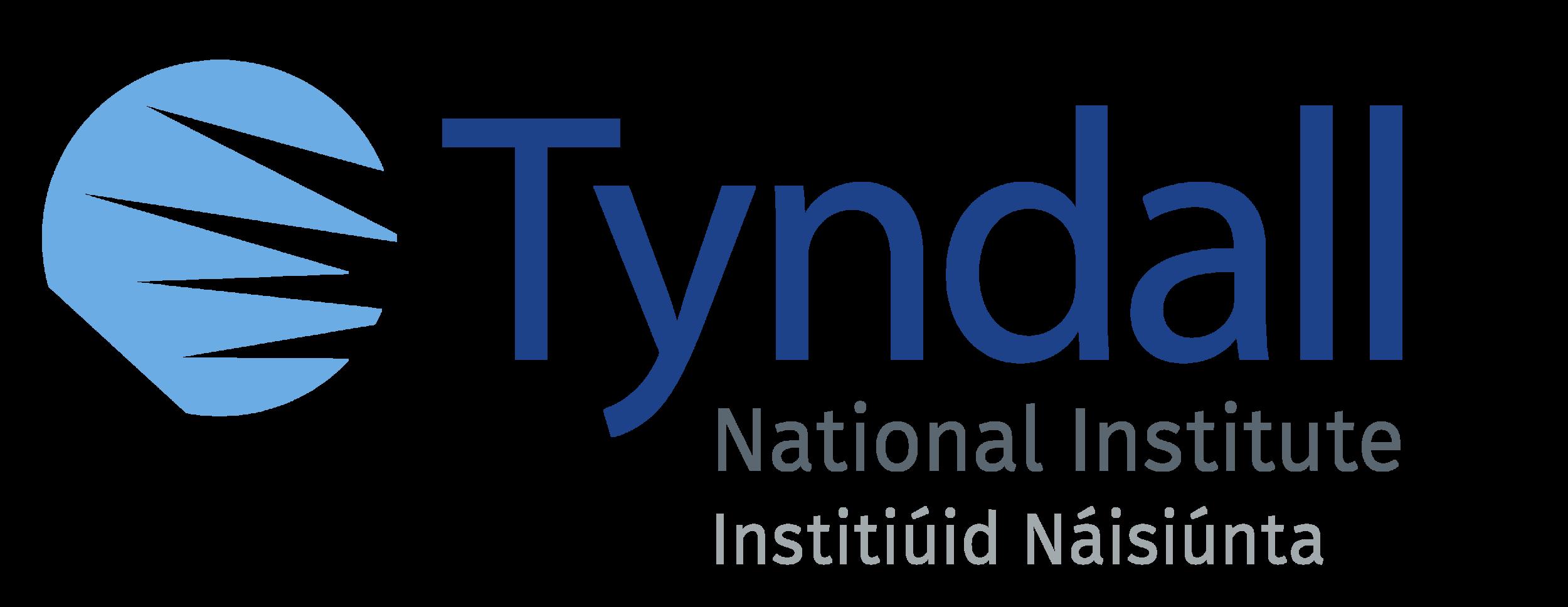 Tyndall-Logo-RGB-Large.png