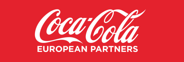 Coca-Cola_European_Partners_logo.png