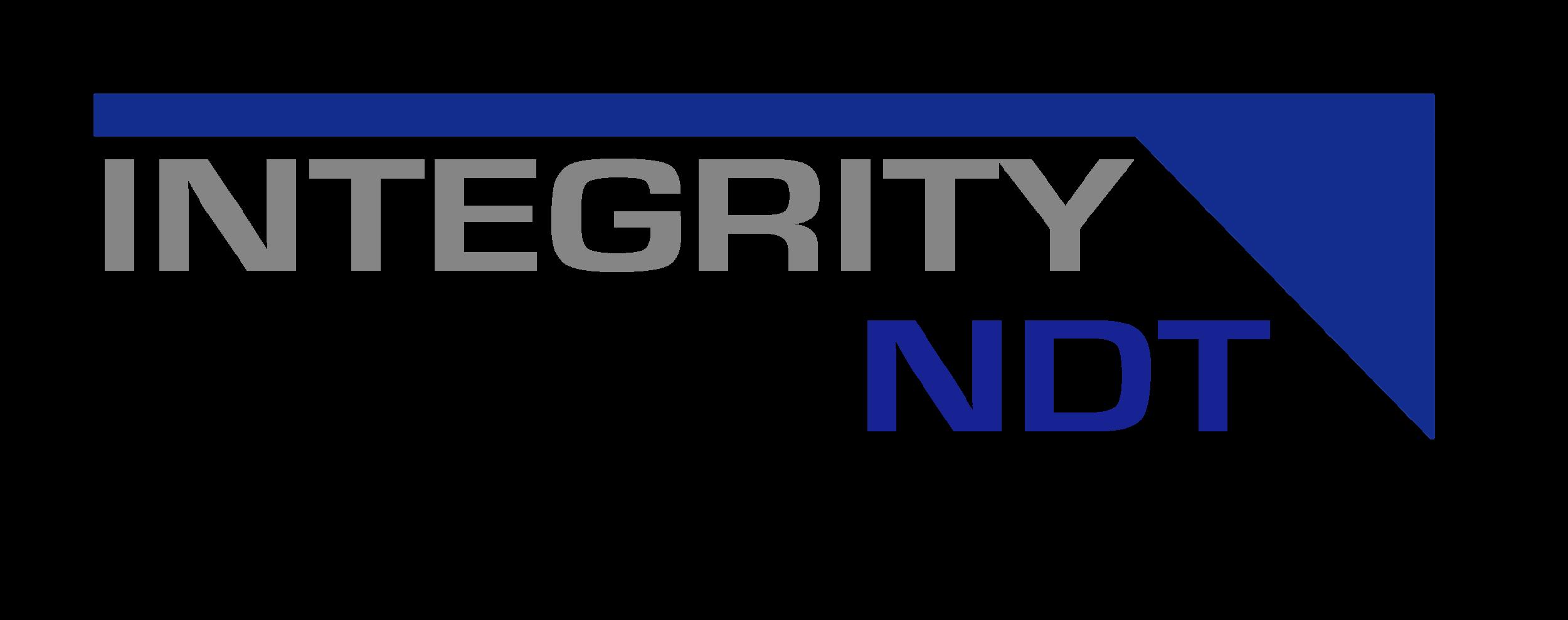 logo grey2.png