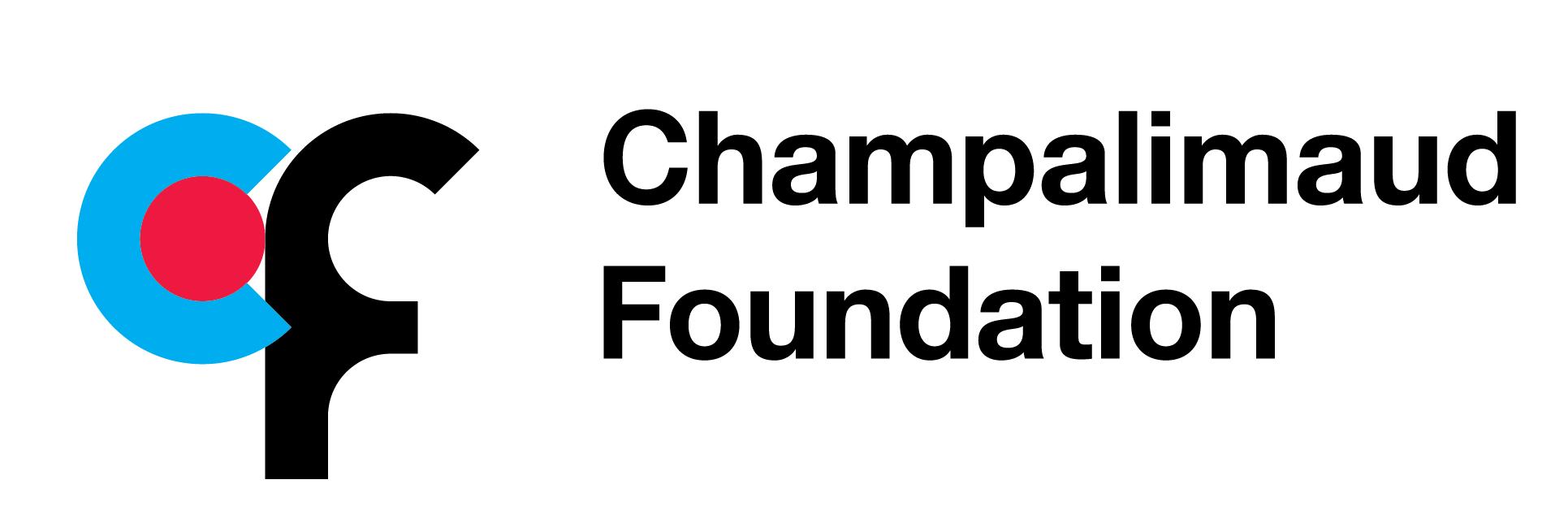 Fchampalimaud-Logo-01.png