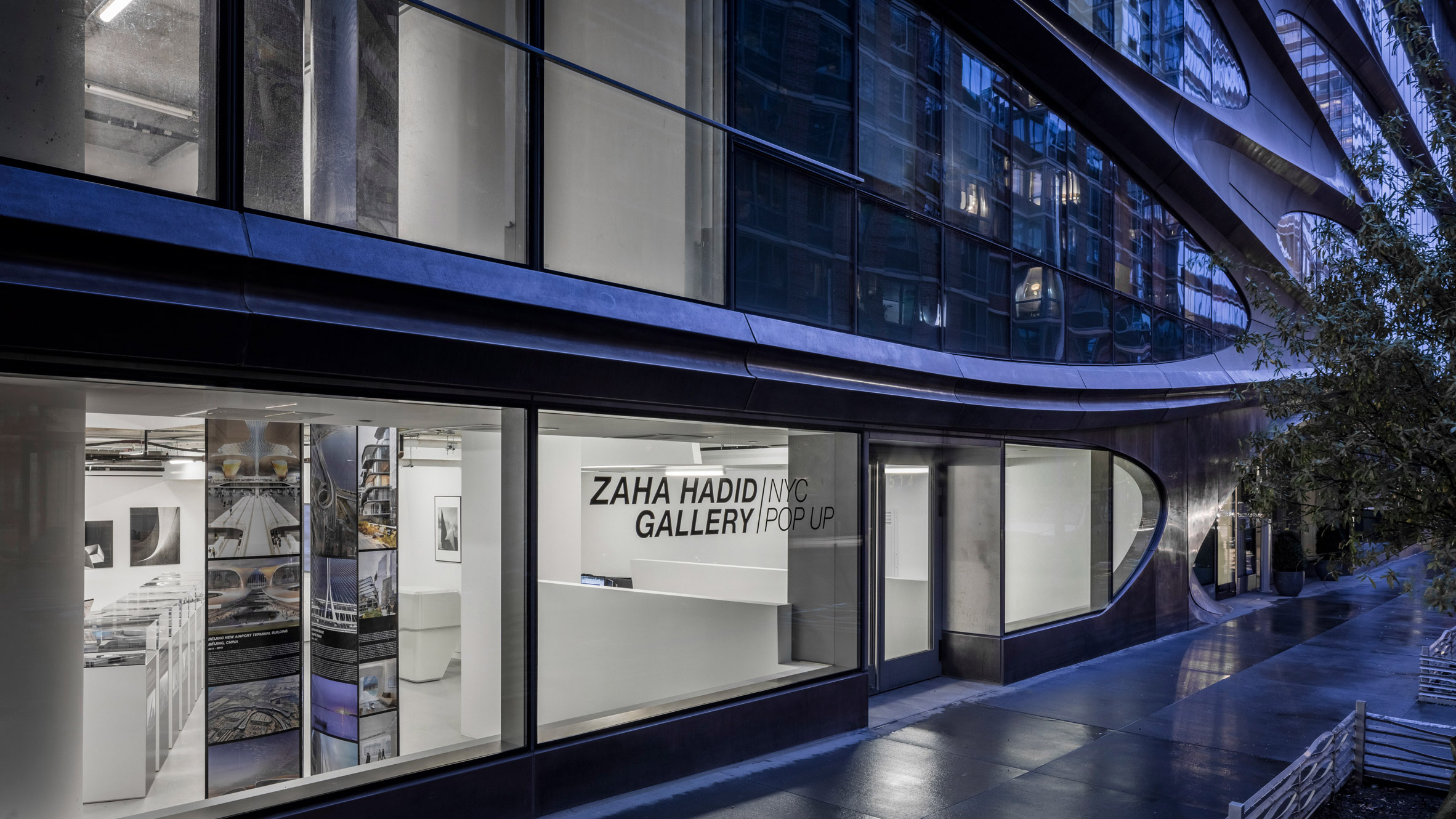 zaha-hadid-gallery-pop-up-new-york-city.jpg