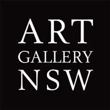 art gallery nsw logo.png