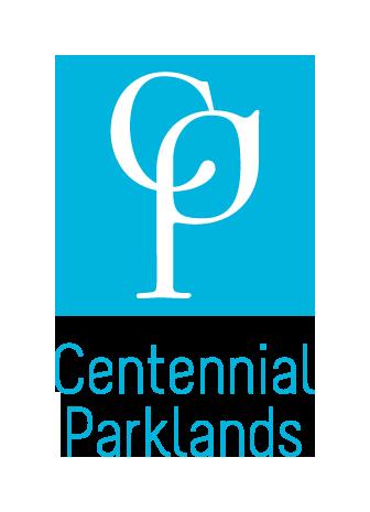 Centennial-Parklands.png