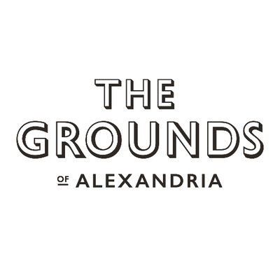 the grounds logo.jpg