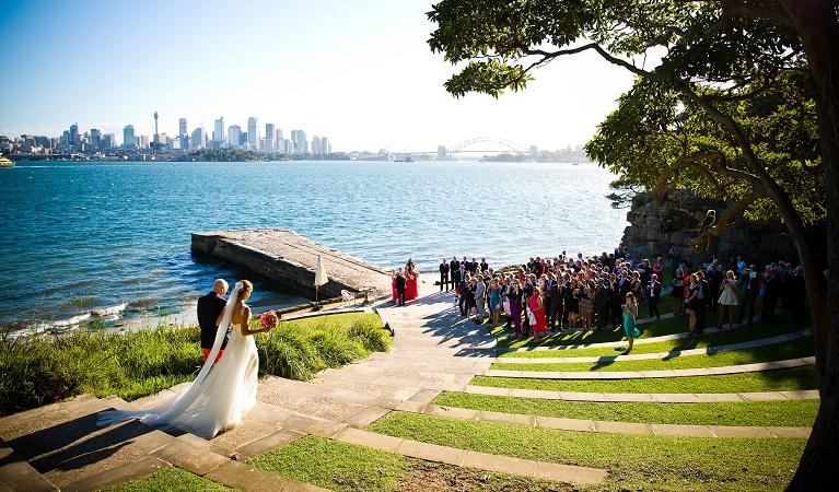 bradleys-head-wedding.jpg