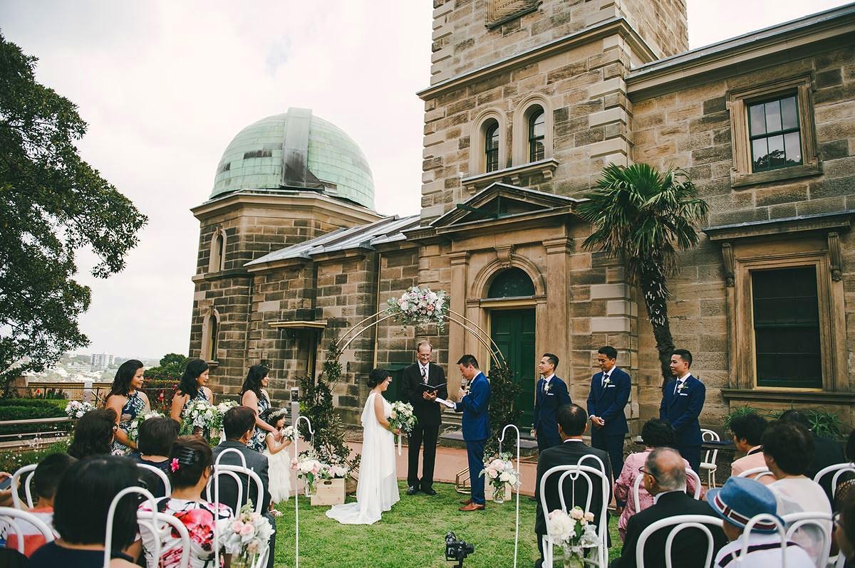 Bentwood+Events+Sydney-Observatory.jpg