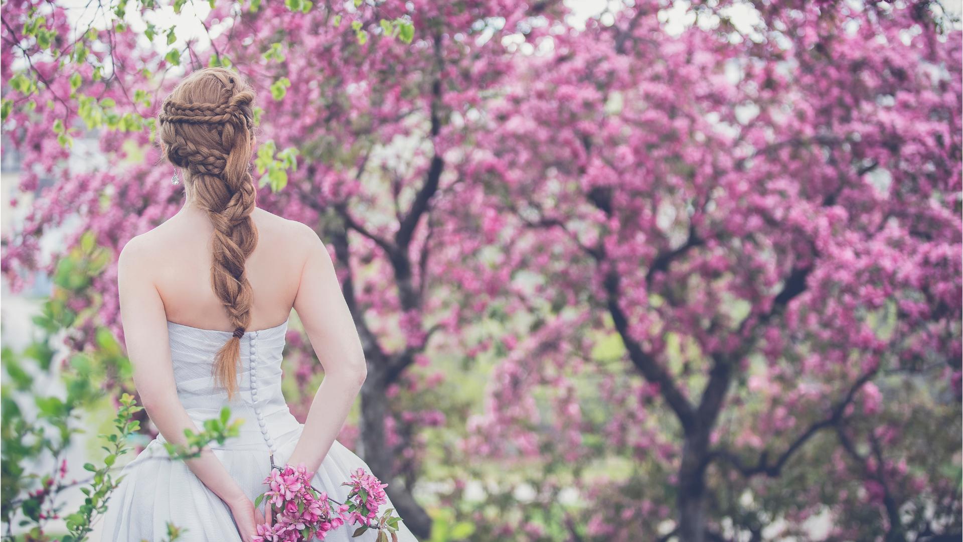 Bentwood Events best outdoor wedding locations sydney