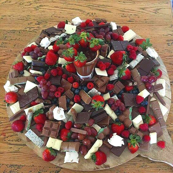 chocolate grazing platter.jpg