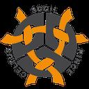 logo_128x128.png