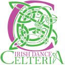 Celtria-irish-dance-school-favicon.jpg