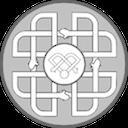 wida logo grey black white.png