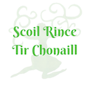 Scoil Rince Tir Chonaill FB profile.png