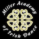 Miller Academy Logo_Black Background.jpg
