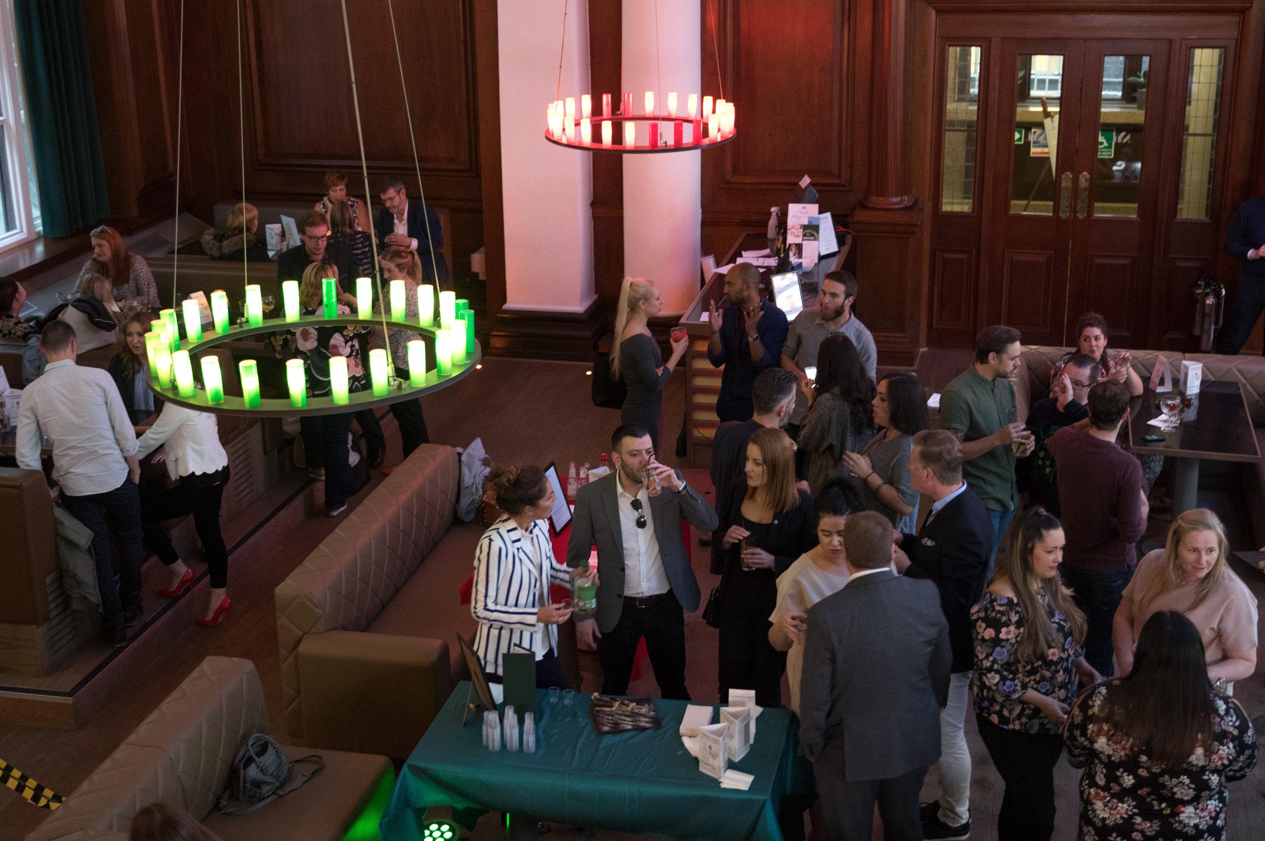 Aloft Hotel Event-100817-47.JPG