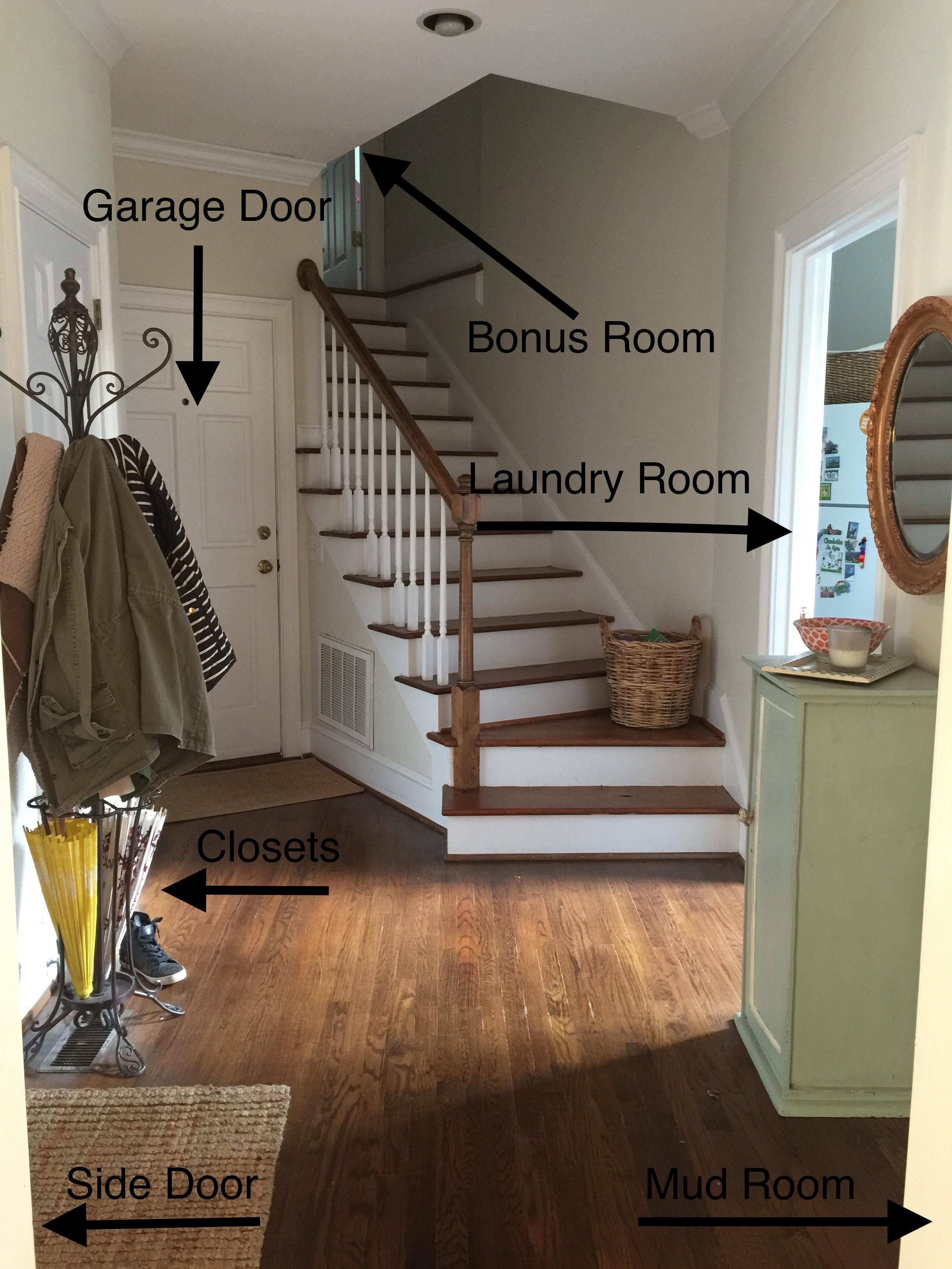 hallway of doors.jpg