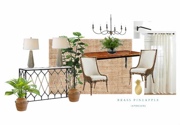 silver dining room.jpg