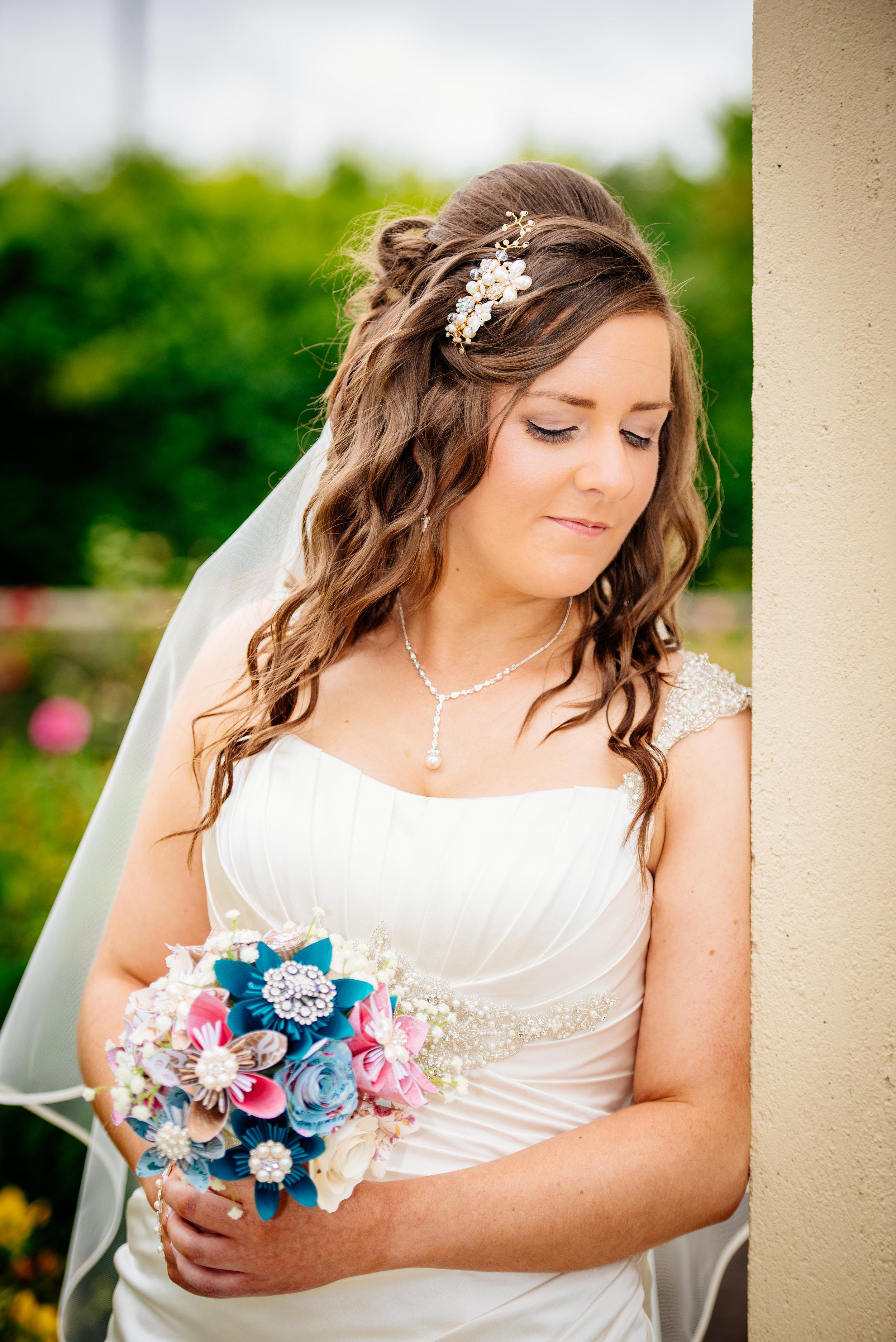 Malachy & Karanne Wedding (41).jpg