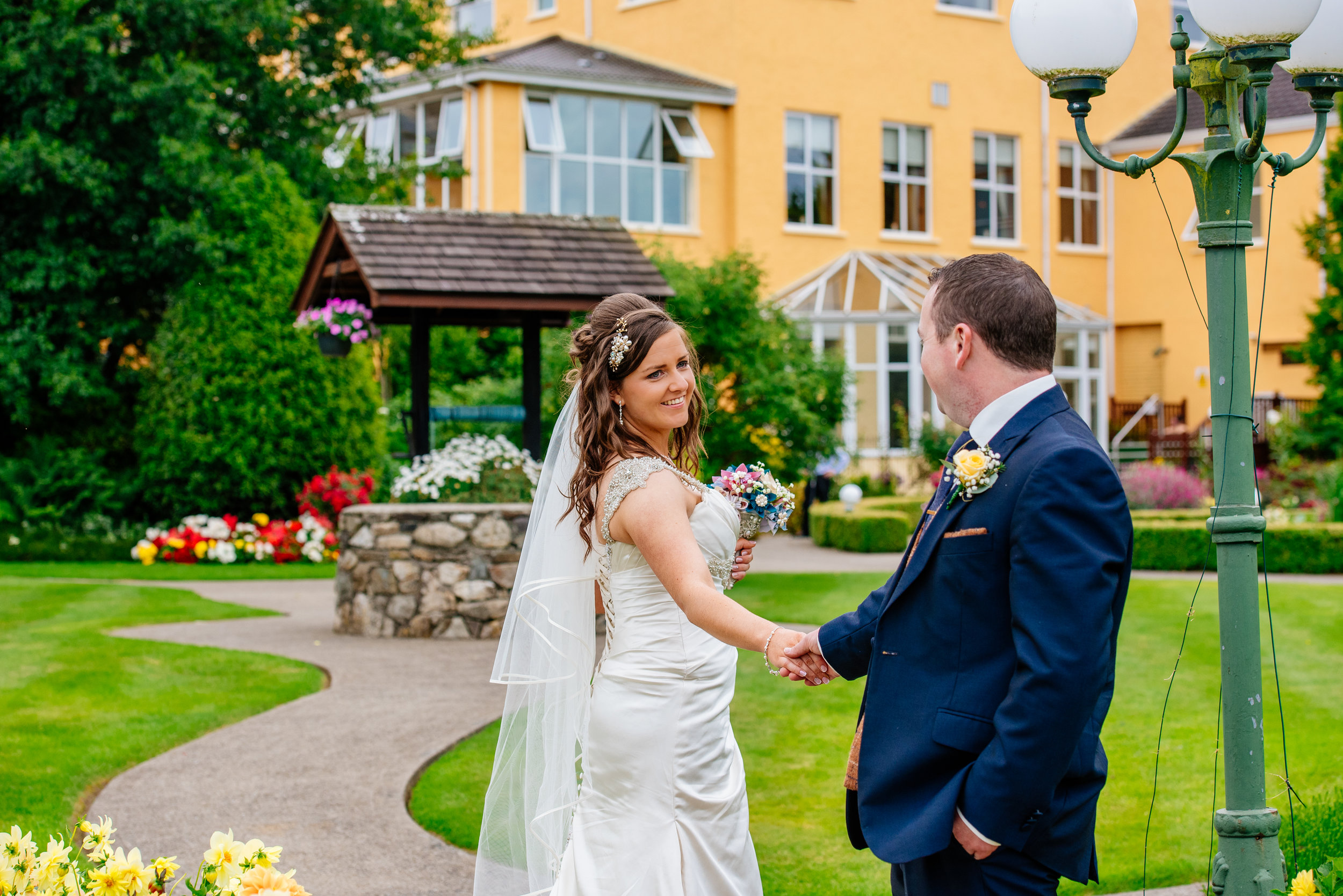 Malachy & Karanne Wedding (135).jpg