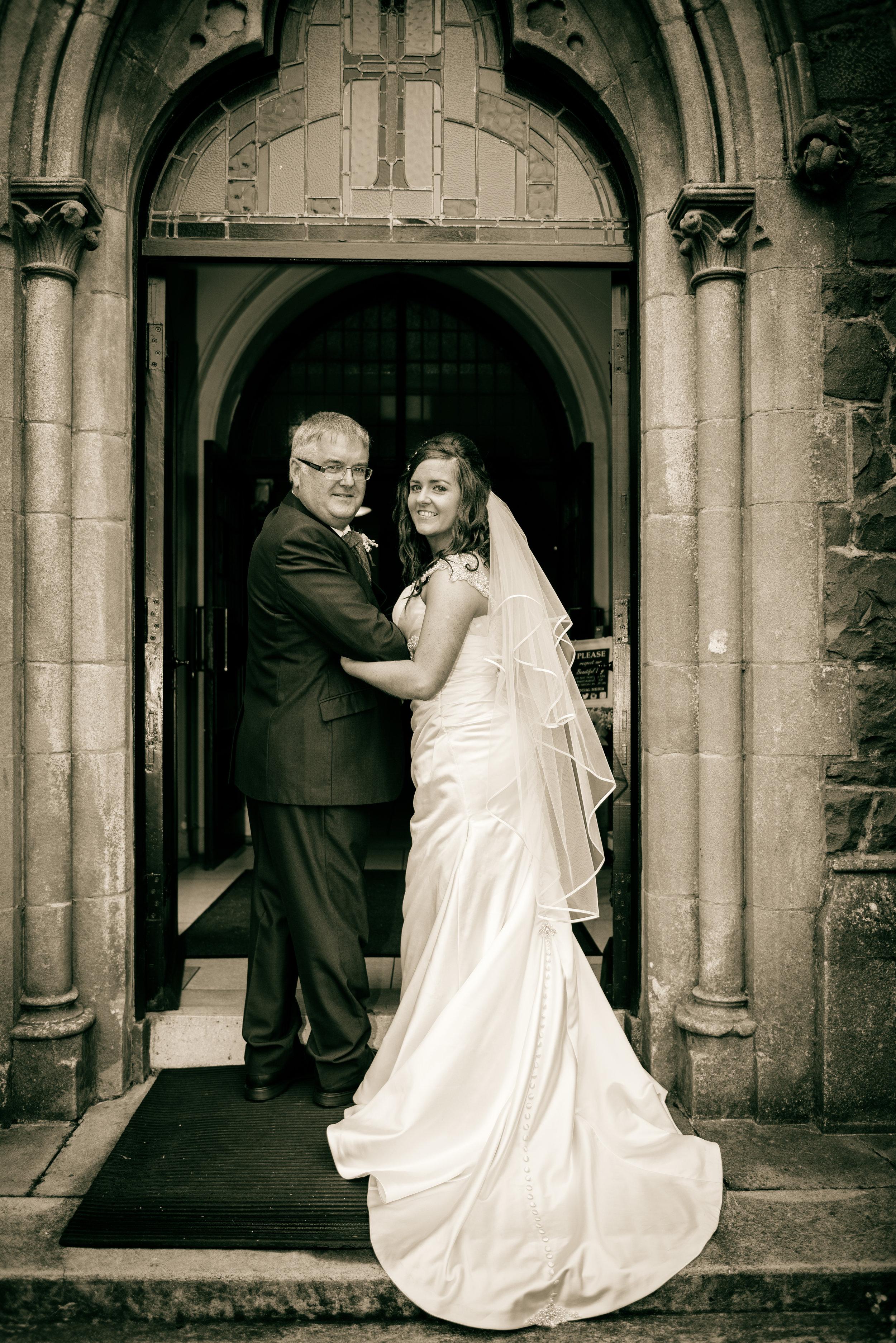 Malachy & Karanne Wedding (240).jpg