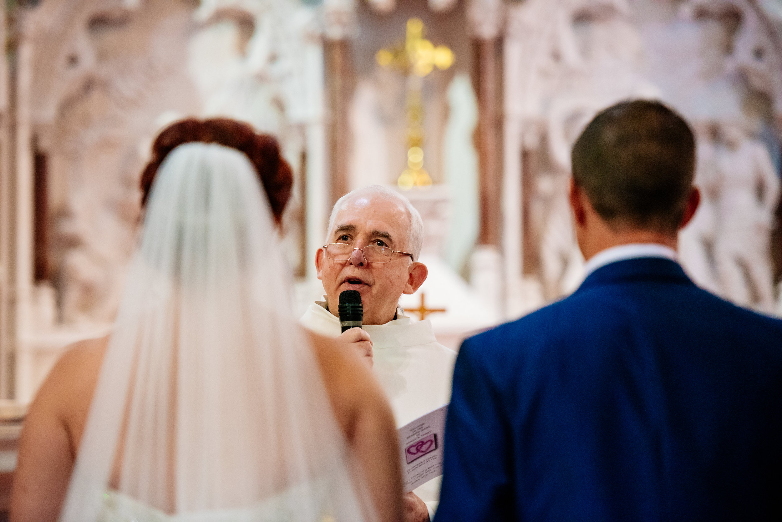 Kerry and Terry Wedding July 2016 (31).jpg