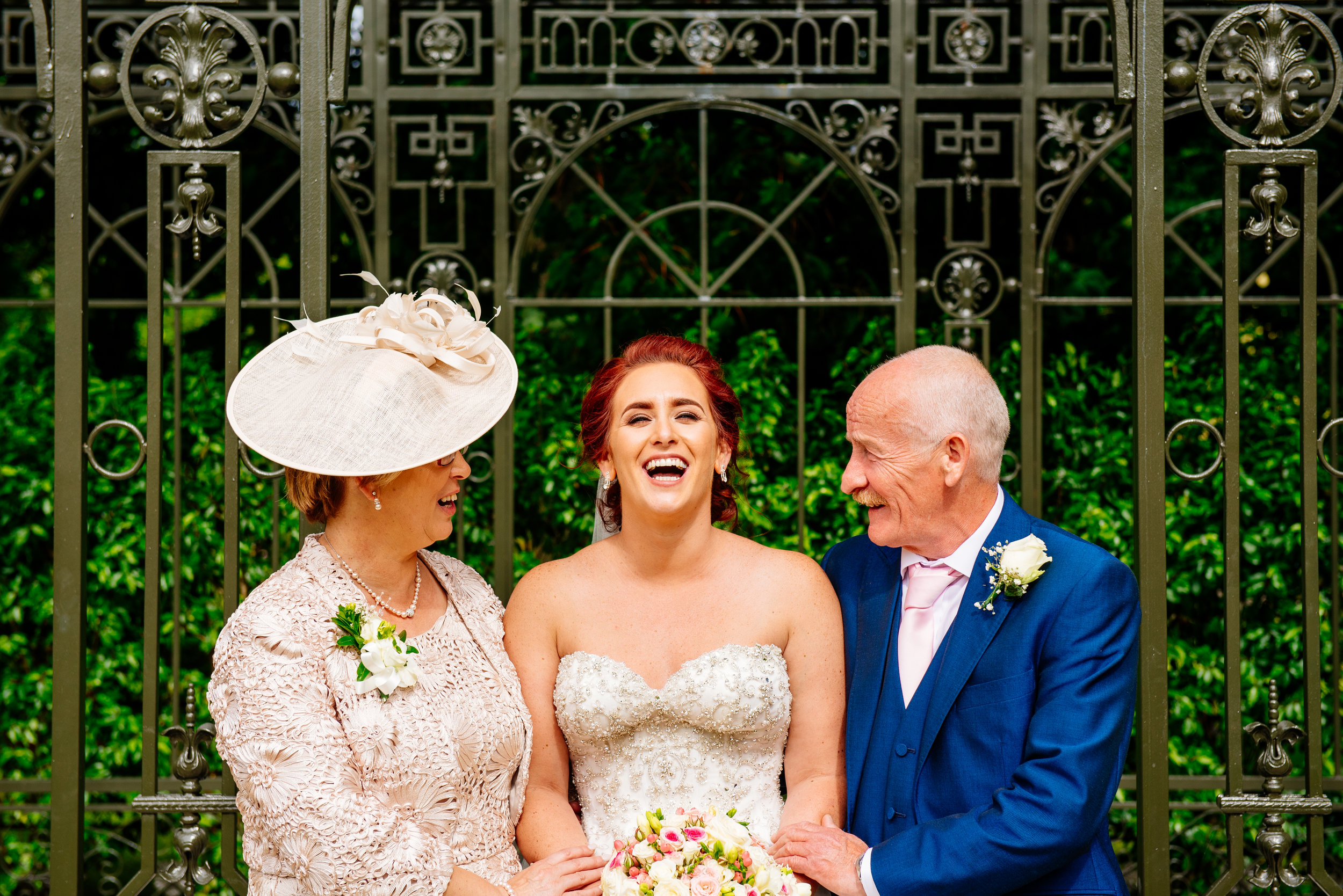 Kerry and Terry Wedding July 2016 (344).jpg