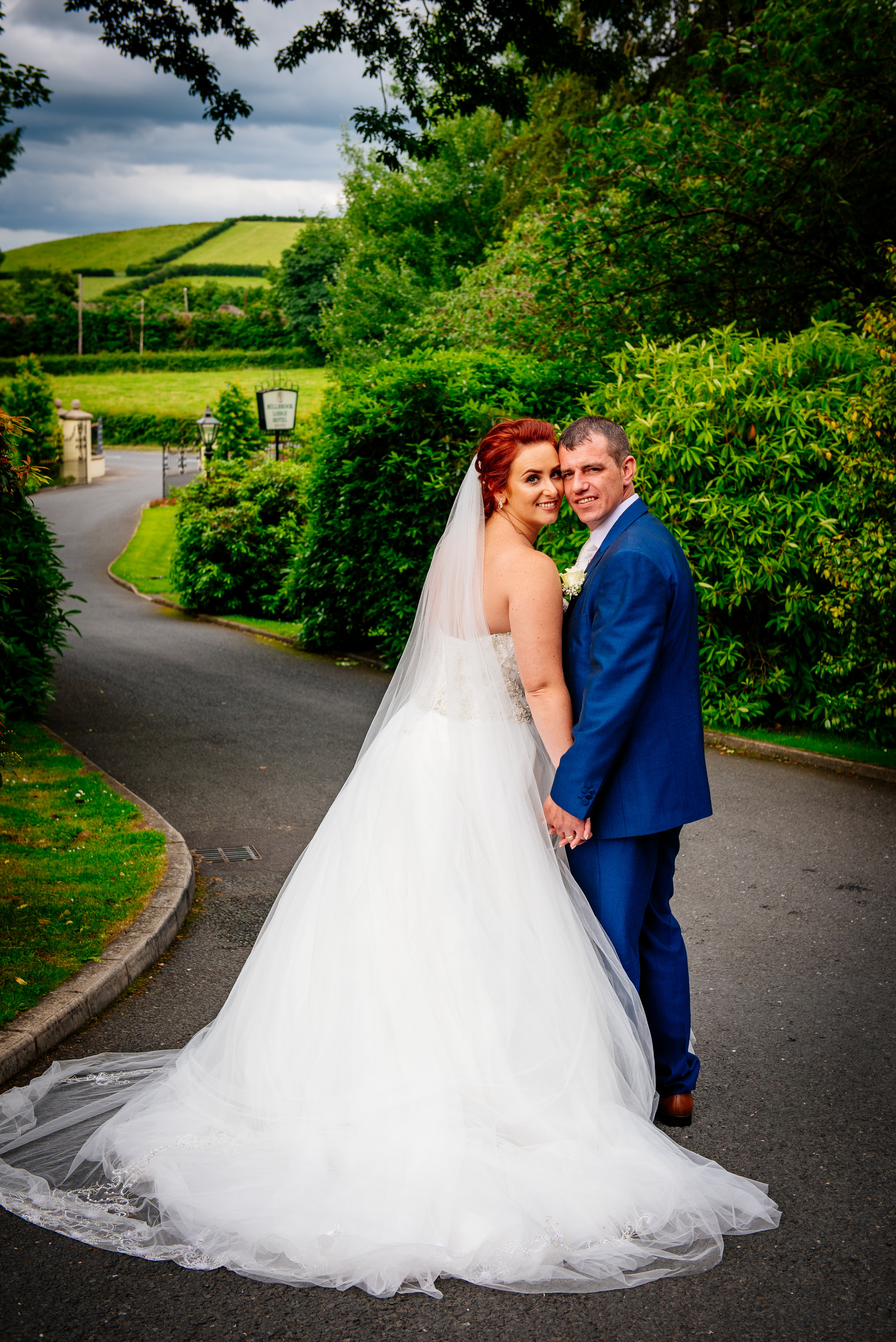 Kerry and Terry Wedding July 2016 (387).jpg