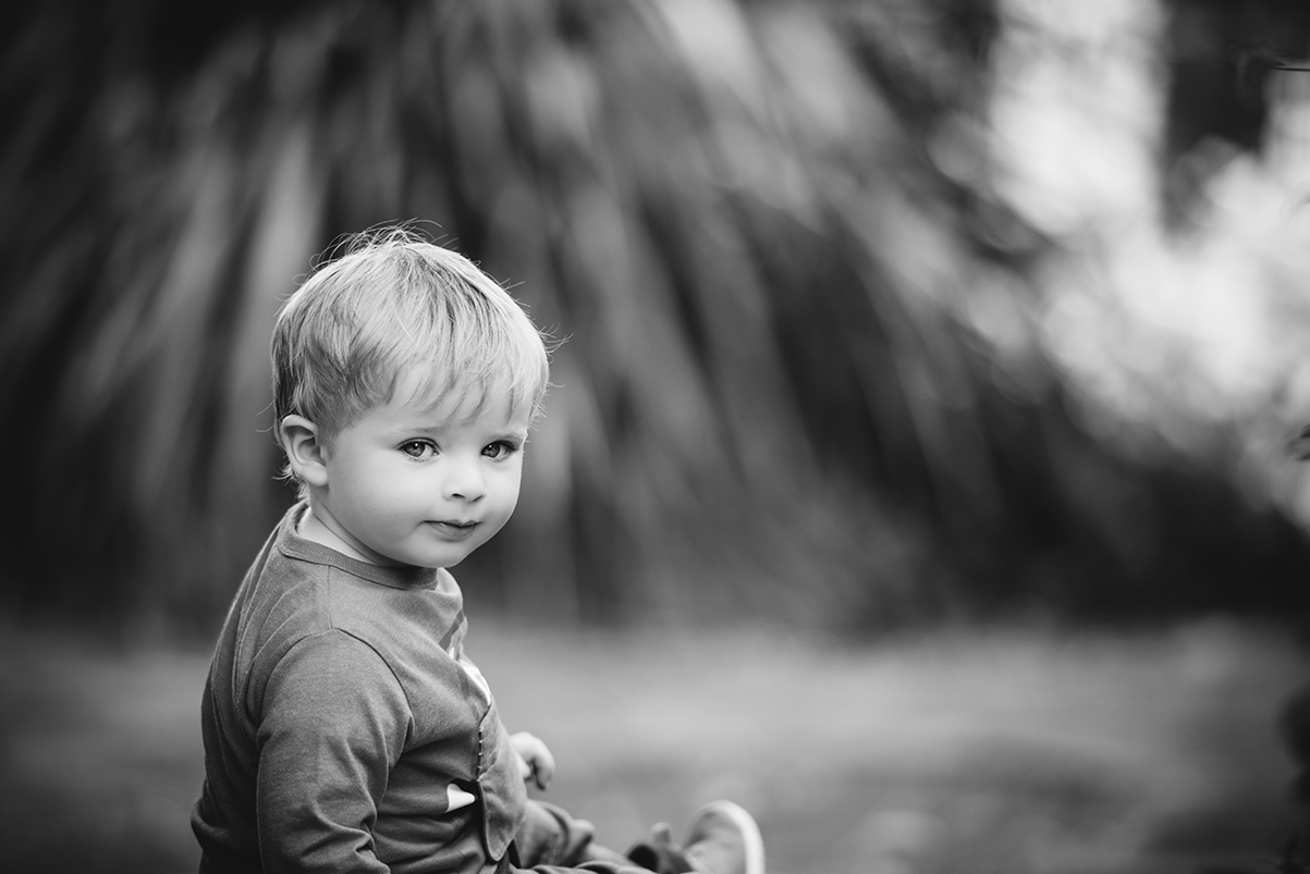 Fitzsimons-Family-Photoshoot-12.jpg