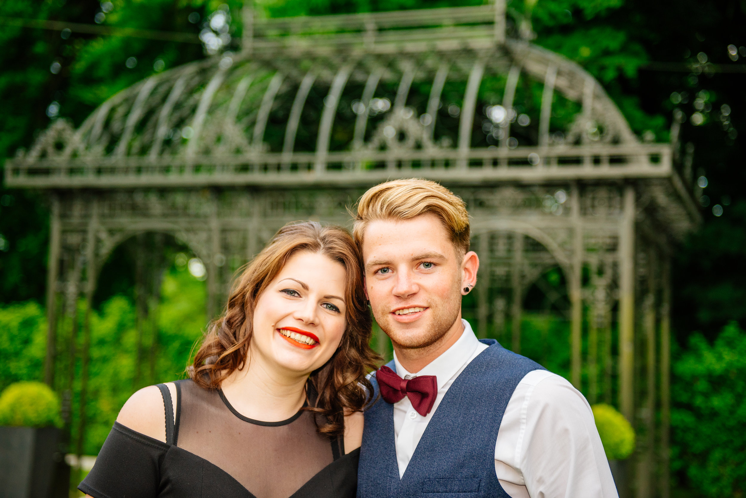 Kerry and Terry Wedding July 2016 (509).jpg