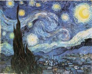 starry-night-187x150.jpg