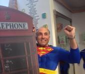 084-Superman-171x150.jpg