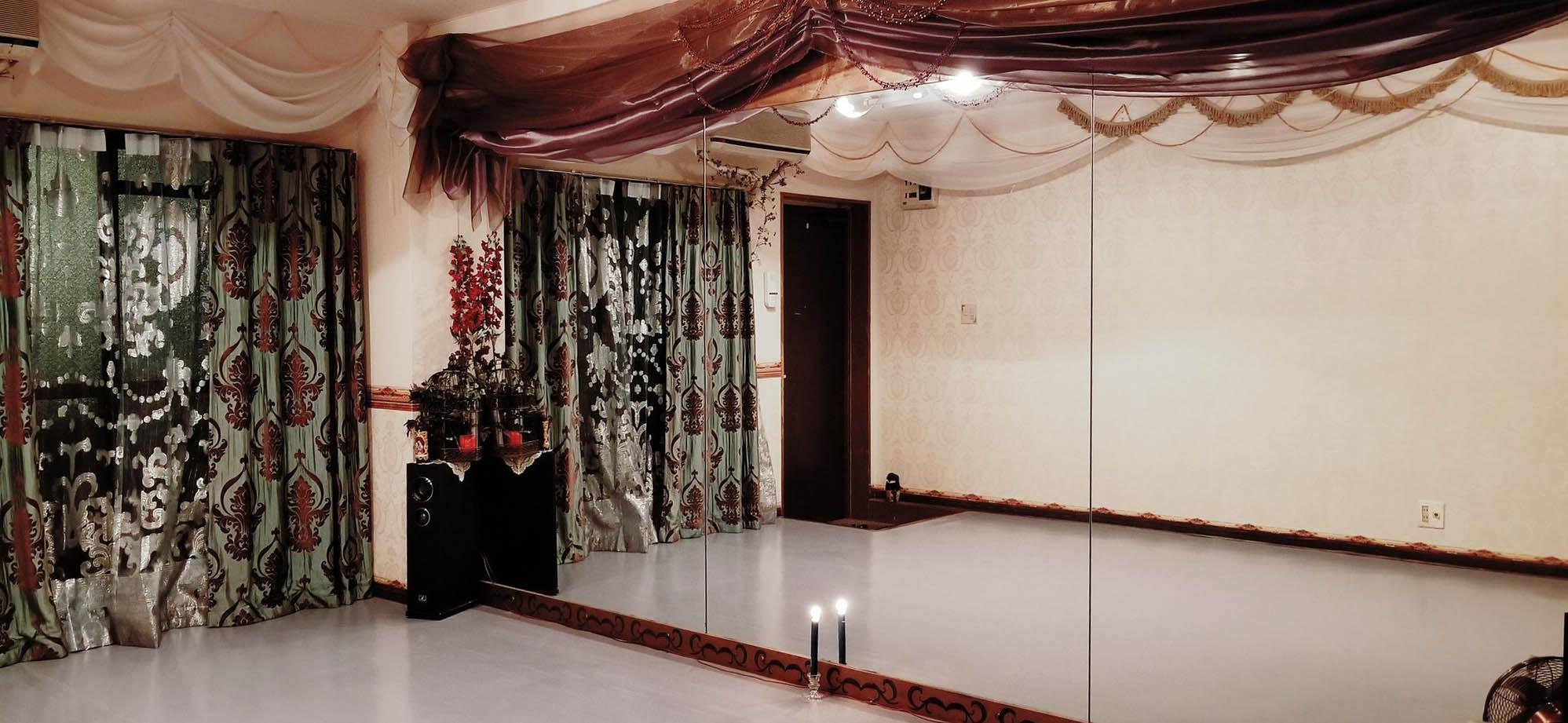 studio interior crop.jpg
