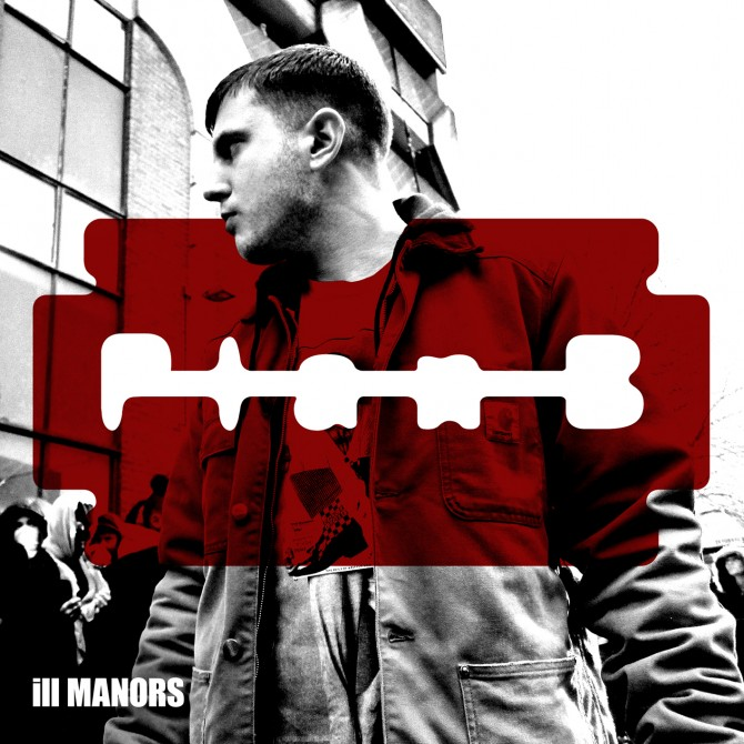 plan-b-ill-manors-670x670.jpg