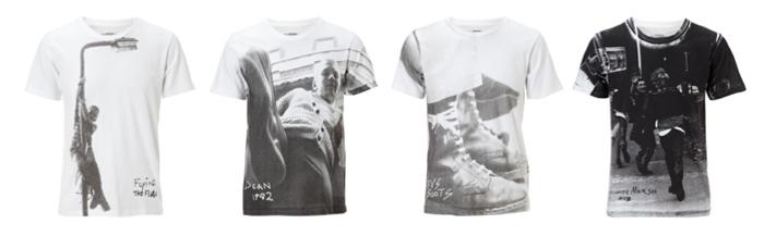 GW_tshirts (1).jpg