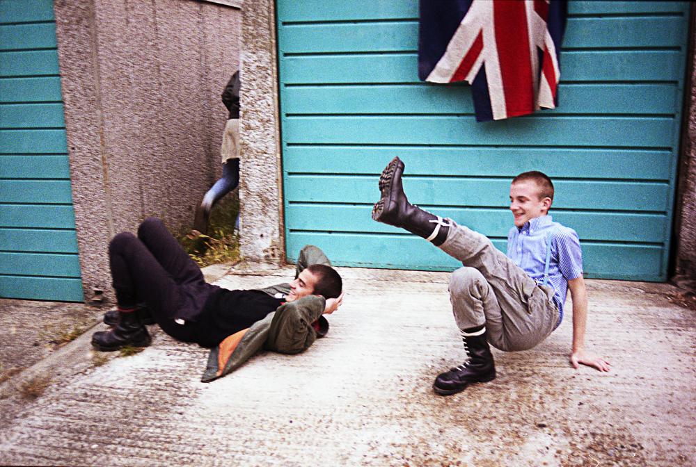 CL Sheet P12 Neg 25. Skin. Lee. Neville Breakdancing.by Garages. Hawthorne Rd.jpg