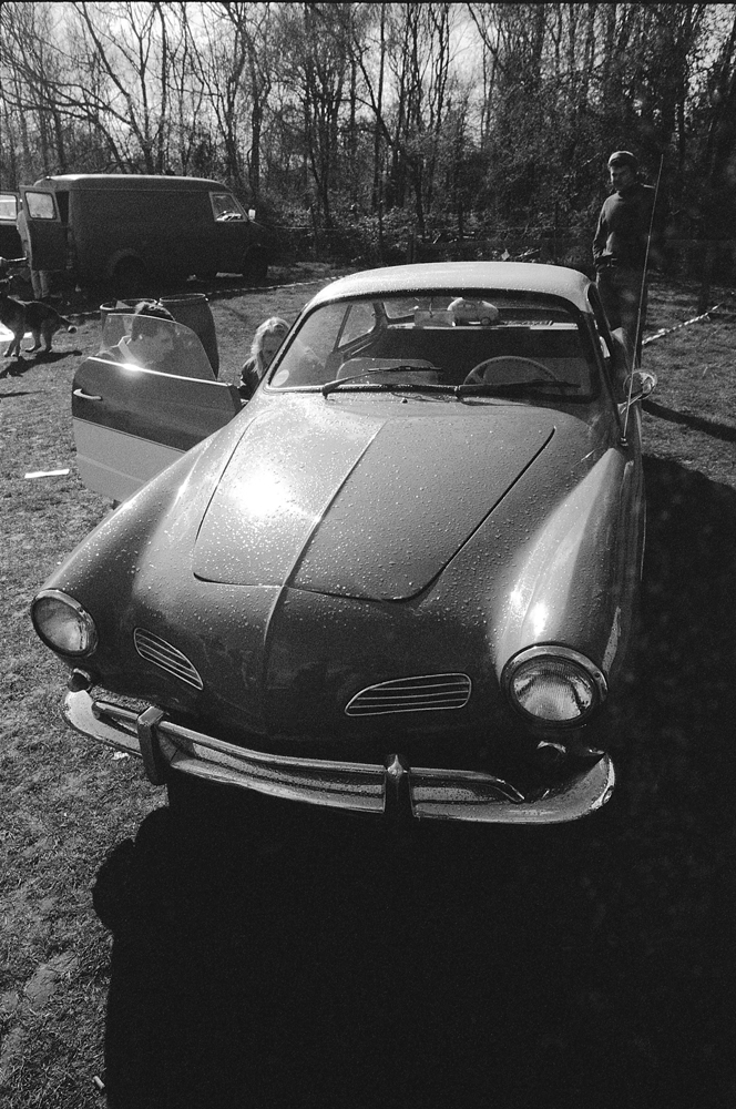 V Sheet 43 Neg 9. VW Vintage Car.jpg