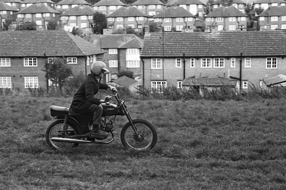 E Sheet 40 Neg 16. Skin. Unknown on Bike.jpg