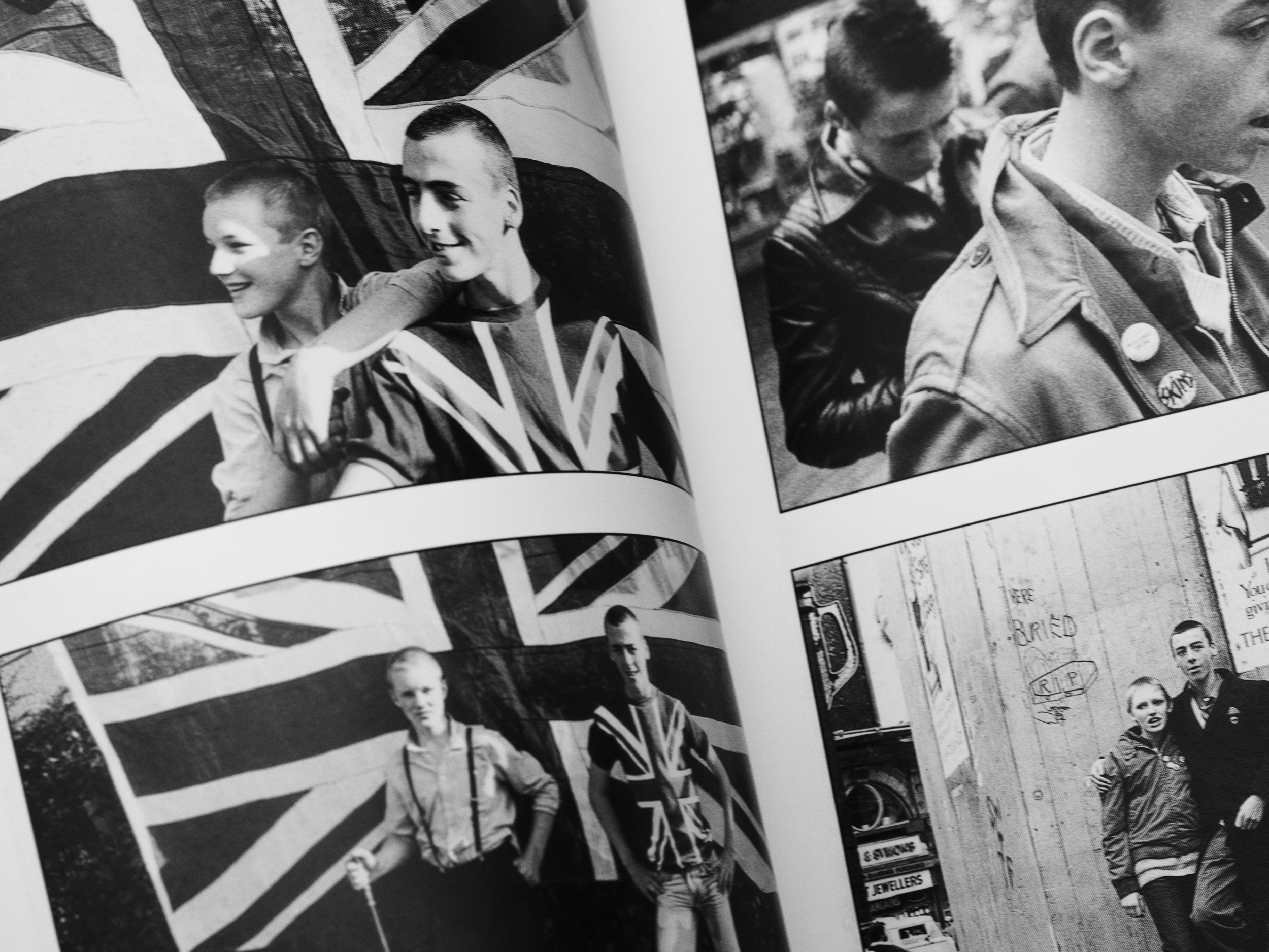 GAVIN WATSON ARCHIVE SKINS BOOK3.jpg