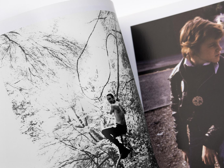 Skins & Punks Book_4361.jpg