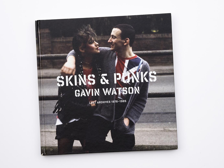 Skins & Punks Book_4352.jpg