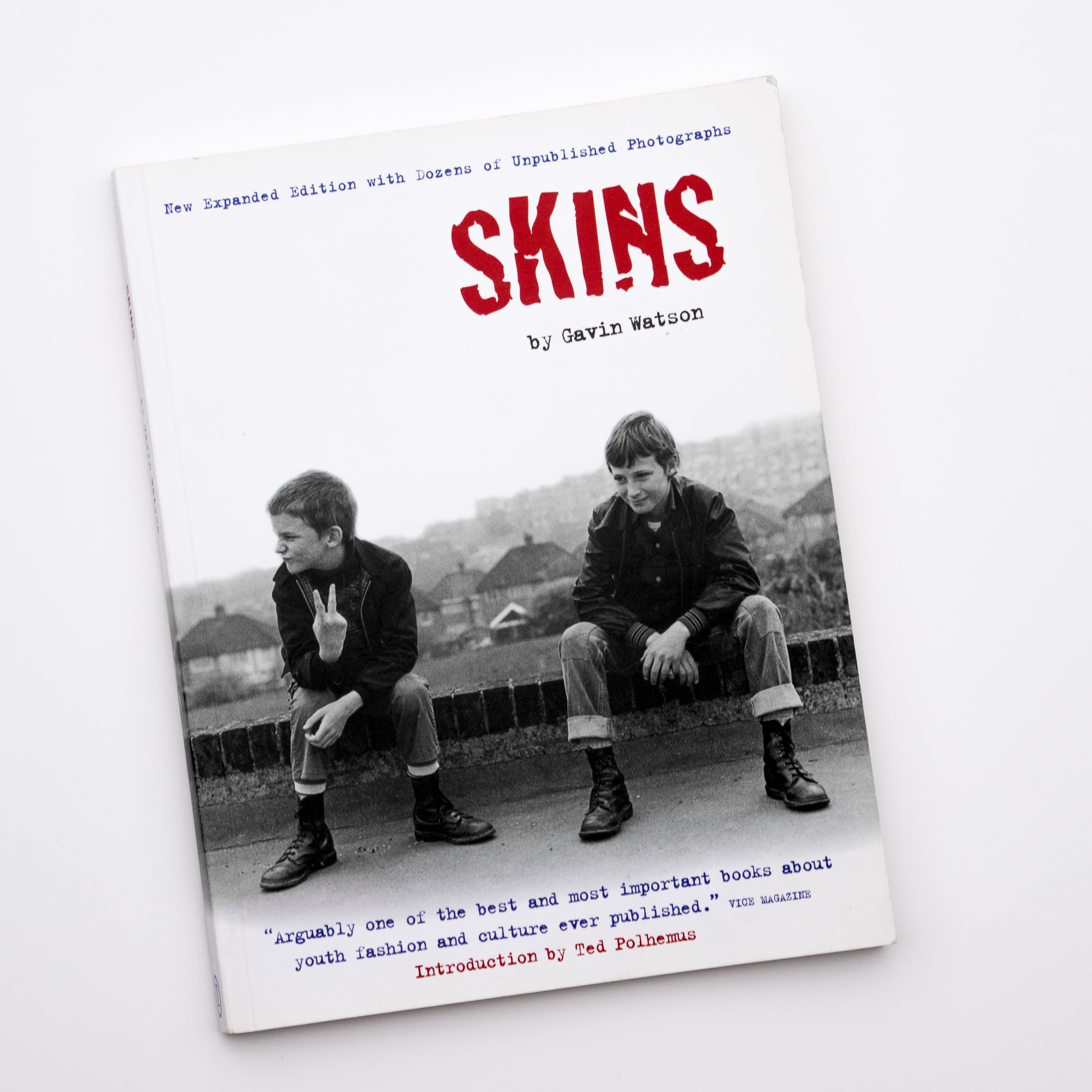 GAVIN WATSON ARCHIVE SKINS BOOK6.jpg